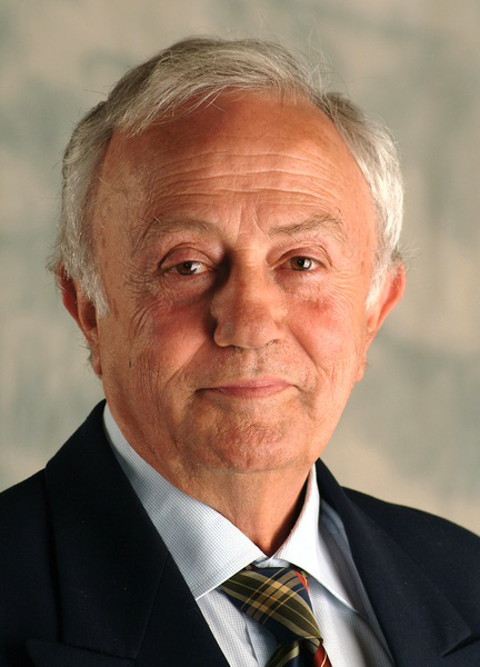 Джордж Витулкас