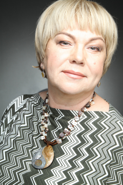 Евграфова Наталья Петровна